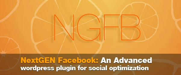 NextGen Facebook Plugin