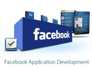 Facebook Application Development Company