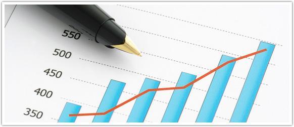 Web development services in India